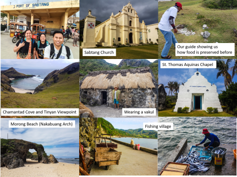 batanes_day2-a.png