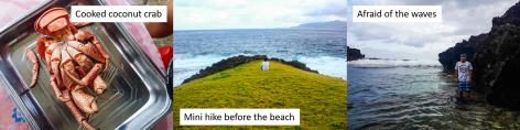 batanes_day3-a.png