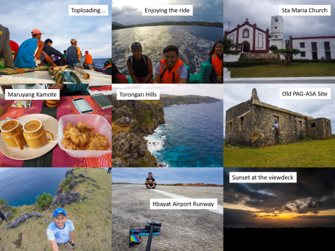 batanes_day4.png