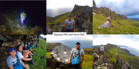 batanes_day5-a.png